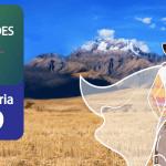 Metro de Quito, entre los finalistas del 'Premio Superhéroes del Desarrollo' del BID