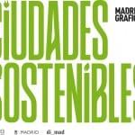 Convocatoria internacional de diseño gráfico de cartelería sobre 'Ciudades Sostenibles'