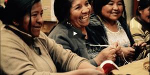 FireShot Capture 003 - Makiwan, una alianza que empodera a mujeres artesanas en Argentina - _ - www.somosiberoamerica.org