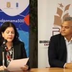 Panamá invita a la ciudadanía a generar la primera memoria gráfica digital de la ciudad para celebrar sus 500 años