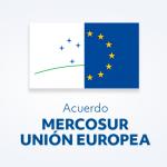 ¿Cuál es la importancia estratégica del Acuerdo de Asociación UE-Mercosur y cómo se implementará?