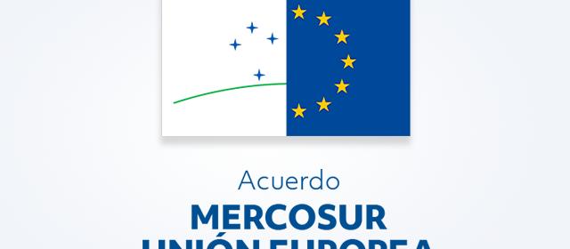 MCS-UE_640x425_ES