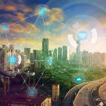 Mercociudades invita a las urbes a compartir su experiencia sobre uso de la tecnología para la gobernanza
