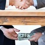 Brasilia crea un Fondo de Combate a la Corrupción