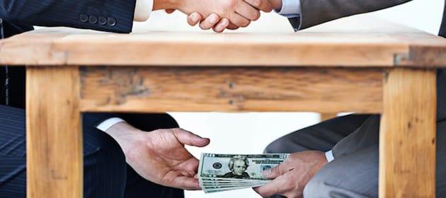 corrupcion-y-sobornos-630x330