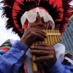 Mercociudades invita a las urbes a conformar un calendario de expresiones culturales regional
