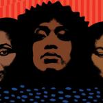 Arranca en Montevideo el Mes de la Afrodescendencia