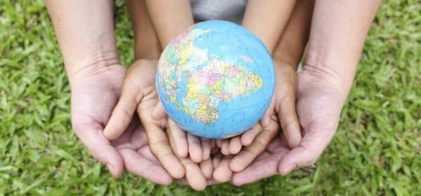 politica_ambiental_que_es_y_ejemplos_42_600