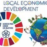 El V Foro Mundial de Desarrollo Económico Local abordará retos globales tras cuatro años desde la aprobación de la Agenda 2030