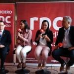 Panamá, a menos de 10 días de empezar los festejos por los 500 años de su fundación