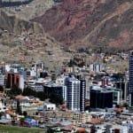 El Consejo de Mercociudades se reunirá en La Paz el 28 de agosto