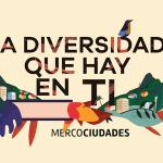 Abierto el plazo de presentación de historias de vida de personas migrantes en América del Sur