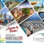 """Los alcaldes de San José, Sucre y San Juan participarán """"Experiencia Puerto Rico 2019"""", centrado en la equidad de género y mejores prácticas locales"""