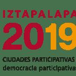 Ciudad de México acogerá del 7 al 10 de diciembre la conferencia más importante sobre democracia participativa