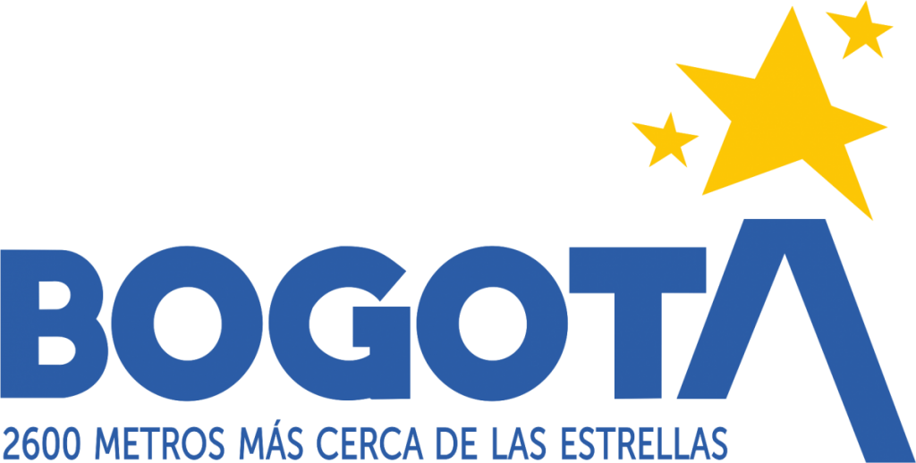 marca-ciudad-bogota-_0