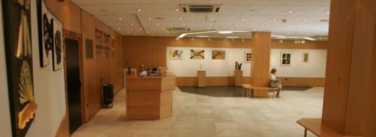 museo-cadiz-trans-ki8E--1240x698@abc