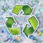 Desafío de Innovación Abierta para reducir el uso de plástico en Latinoamérica y el Caribe