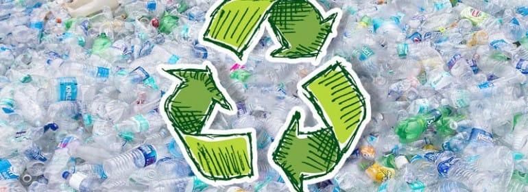 126637_6_formas_sencillas_de_reducir_tus_residuos_plasticos_y_ayudar_a_la_tierra