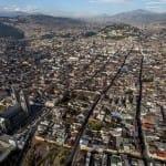 Quito acoge el TravelMart LatinAmerica, un encuentro de negocios del sector turístico regional