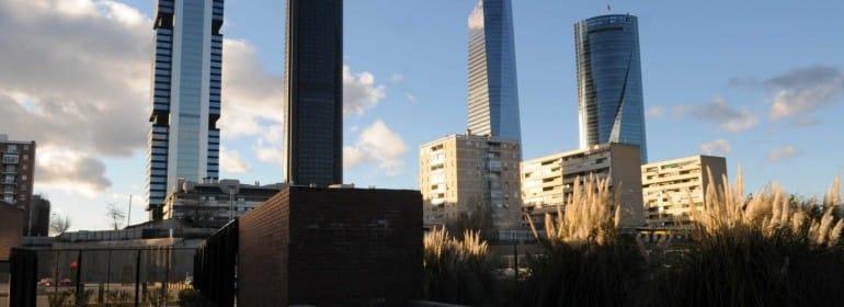 Gal_TurismoNegocios_1-1500x996