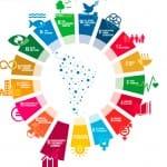 La Agenda 2030 y los ODS guiarán las políticas públicas medioambientales de Brasilia