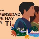 Mercociudades convoca un concurso de relatos gráficos sobre migración abierto a creadores de América del Sur