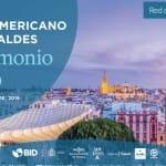 Casi 30 ciudades participan en el IV Foro Iberoamericano de Alcaldes