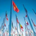 Madrid participa en Copenhague en la Cumbre Mundial de Alcaldes sobre cambio climático