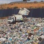 São Paulo, seleccionada por C40 para desarrollar soluciones para la gestión de residuos orgánicos