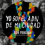 """Panamá inicia el proyecto """"Yo soy el ADN de mi ciudad"""" en el marco de las actividades como Capital Iberoamericana de las Culturas 2019"""