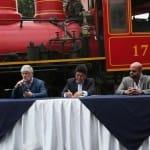 La visión de desarrollo urbano de Quito ganó un premio internacional