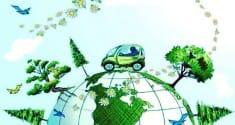 Turismo-sustentable-alcanza-a-los-congresos