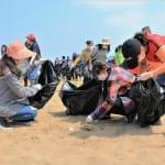 Lima lanza el Premio al Voluntariado 2019