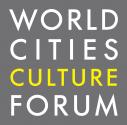 WCCF-Logo-01
