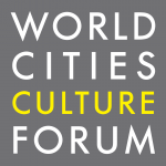 Lisboa acoge uno de los mayores eventos internacionales de cultura, el World Cities Culture Forum