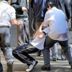 La Paz aprueba una ley municipal para prevenir el acoso escolar