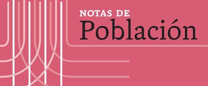banner_principal_notasdepoblacion_100_1