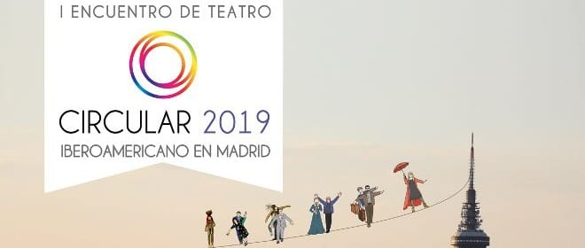 cartel_circular_2019_madrid