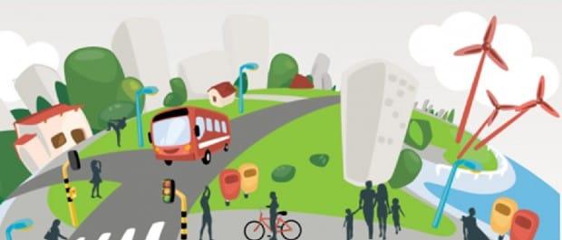 ciudades-sostenibles-620x265