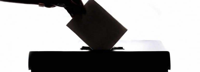 cropped-urnas-elecciones-1440x808