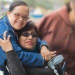 Lima organiza su primer festival inclusivo en el marco del Día Nacional de la Persona con Discapacidad
