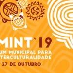Lisboa celebra del 17 al 27 de octubre el Foro Municipal para la Interculturalidad