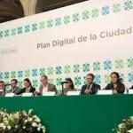 La Agencia Digital de Innovación Pública de Ciudad de México gana un premio nacional de transparencia
