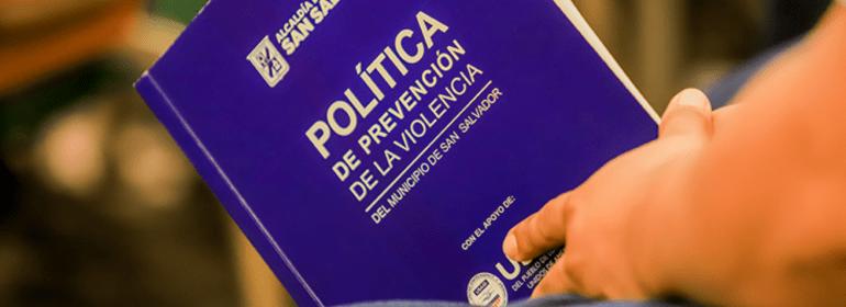 screenshot-www.sansalvador.gob.sv-2019.10.31-13_05_05