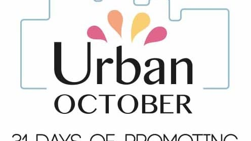 urban_october_logo