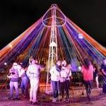 """La UNESCO designa a San José como """"Ciudad Creativa del Diseño"""""""