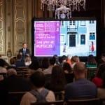 Lisboa será la sede de la Urban Future Global Conference en 2020