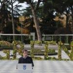 Prólogo de la Cumbre del Clima con Madrid Green Capital