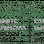 Reunión de la Red Iberoamericana de Oficinas de Cambio Climático RIOCC 2019