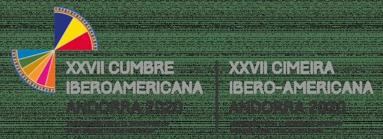 XXVII-Andorra_Bilingue_Positiu-1024x379
